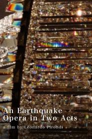 http://filmzdarma.online/kestazeni-an-earthquake-opera-in-two-acts-107799