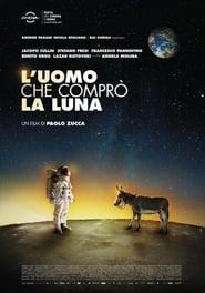 http://filmzdarma.online/kestazeni-l-uomo-che-compro-la-luna-107807