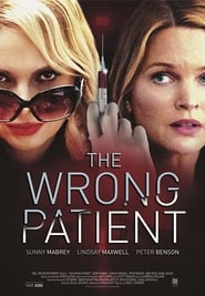 http://kezhlednuti.online/the-wrong-patient-107839