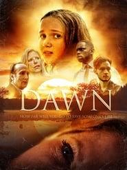 http://filmzdarma.online/kestazeni-dawn-107887
