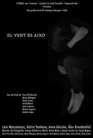 http://filmzdarma.online/kestazeni-el-vent-es-aixo-107892