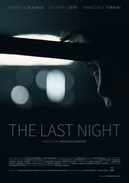 http://filmzdarma.online/kestazeni-the-last-night-107906