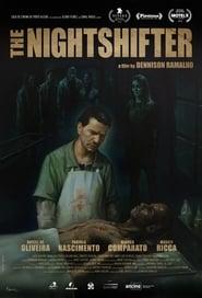 http://filmzdarma.online/kestazeni-the-nightshifter-107911