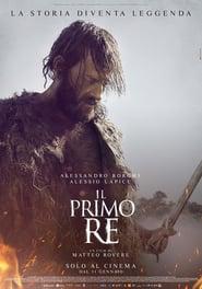 http://filmzdarma.online/kestazeni-romulus-remus-the-first-king-107944