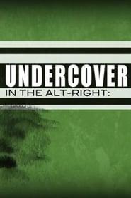 http://filmzdarma.online/kestazeni-undercover-in-the-alt-right-107950