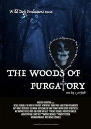 http://filmzdarma.online/kestazeni-the-woods-of-purgatory-107967