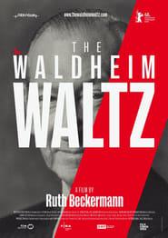 http://filmzdarma.online/kestazeni-waldheims-walzer-108038