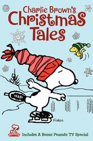 http://kezhlednuti.online/charlie-brown-s-christmas-tales-108057