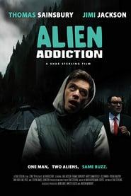 http://filmzdarma.online/kestazeni-alien-addiction-108086