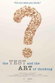 http://filmzdarma.online/kestazeni-the-test-the-art-of-thinking-108126