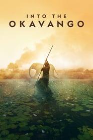 http://filmzdarma.online/kestazeni-into-the-okavango-108127