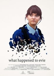 http://kezhlednuti.online/what-happened-to-evie-108145