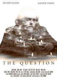 http://filmzdarma.online/kestazeni-the-question-108170
