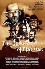 http://filmzdarma.online/kestazeni-the-rogues-of-flat-oak-108181
