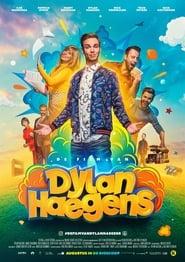 http://filmzdarma.online/kestazeni-de-film-van-dylan-haegens-108201