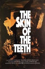 http://filmzdarma.online/kestazeni-the-skin-of-the-teeth-108205