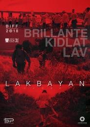 http://filmzdarma.online/kestazeni-lakbayan-108214