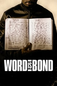 http://filmzdarma.online/kestazeni-word-is-bond-108341