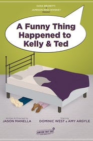 http://kezhlednuti.online/a-funny-thing-happened-to-kelly-and-ted-108434