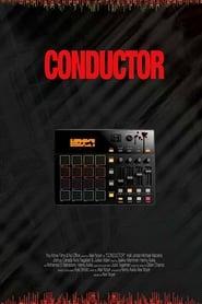 http://filmzdarma.online/kestazeni-conductor-108507