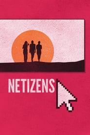 http://filmzdarma.online/kestazeni-netizens-108561