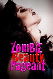 http://filmzdarma.online/kestazeni-zombie-beauty-pageant-drop-dead-gorgeous-108616
