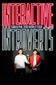 http://filmzdarma.online/kestazeni-interactive-introverts-108636