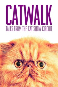 http://kezhlednuti.online/catwalk-tales-from-the-cat-show-circuit-108643