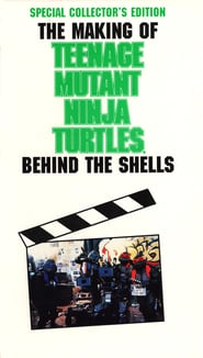 http://filmzdarma.online/kestazeni-the-making-of-teenage-mutant-ninja-turtles-behind-the-shells-108714