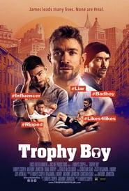 http://filmzdarma.online/kestazeni-trophy-boy-108717