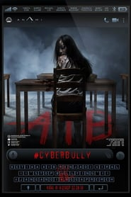 http://filmzdarma.online/kestazeni-aib-cyberbully-108727