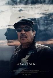http://filmzdarma.online/kestazeni-the-blessing-108753