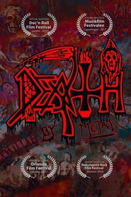 http://filmzdarma.online/kestazeni-death-by-metal-108784