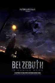http://filmzdarma.online/kestazeni-belzebuth-108884