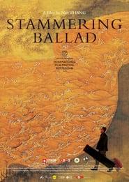 http://filmzdarma.online/kestazeni-stammering-ballad-108916