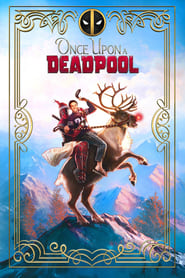 http://kezhlednuti.online/once-upon-a-deadpool-108921