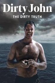 http://filmzdarma.online/kestazeni-dirty-john-the-dirty-truth-109004