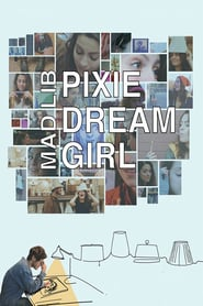 http://kezhlednuti.online/mad-lib-pixie-dream-girl-109006