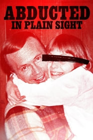 http://kezhlednuti.online/abducted-in-plain-sight-109053