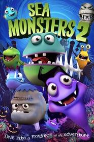 http://filmzdarma.online/kestazeni-sea-monsters-2-109085