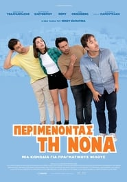 http://filmzdarma.online/kestazeni-perimenontas-ti-nona-109086