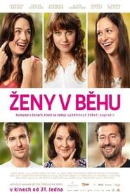 http://filmzdarma.online/kestazeni-zeny-v-behu-109103