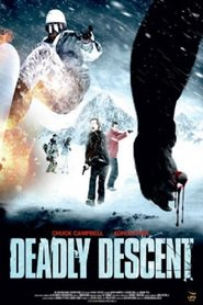http://kezhlednuti.online/deadly-descent-the-abominable-snowman-10912