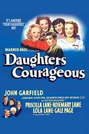 http://kezhlednuti.online/daughters-courageous-109143