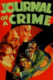 http://filmzdarma.online/kestazeni-journal-of-a-crime-109153