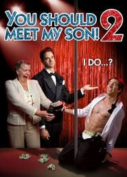 http://kezhlednuti.online/you-should-meet-my-son-2-109187