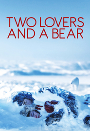 http://kezhlednuti.online/two-lovers-and-a-bear-10923