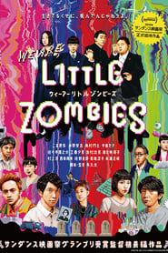 http://filmzdarma.online/kestazeni-we-are-little-zombies-109270