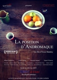 http://filmzdarma.online/kestazeni-la-position-d-andromaque-109271