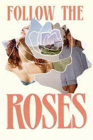 http://filmzdarma.online/kestazeni-follow-the-roses-109321